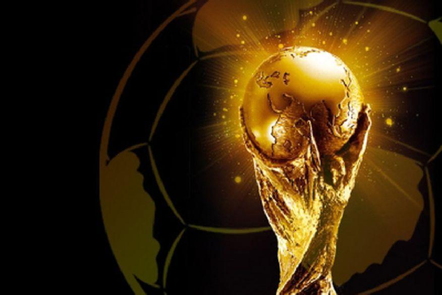 92c38a3d67 De 1930 a 2018  História de todas as Copas do Mundo de Futebol ...